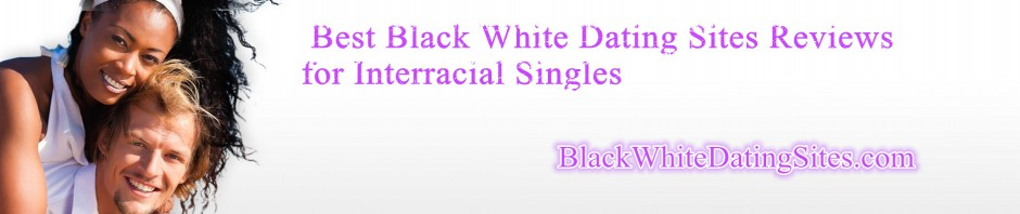 White singles dating